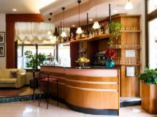 Hotel De La Ville depandance