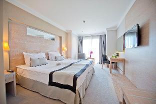 Ramada Resort by Wyndham Bodrum