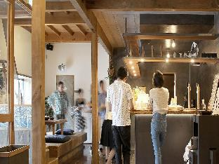 Tabi Shiro Guesthouse image