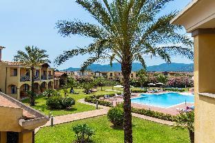 Hotel Santa Lucia Capoterra