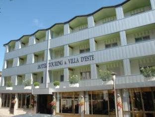 Aparthotel Touring