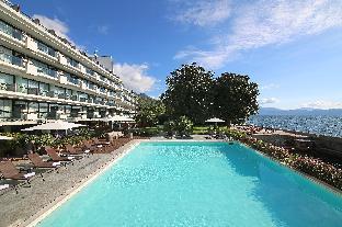 Hotel Salo Du Parc
