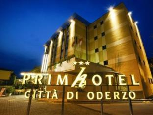 Booking Now ! Primhotel