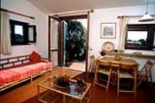 Residence Baia Salinedda