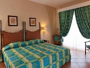 db San Antonio Hotel + Spa All