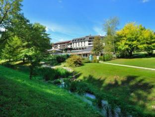Booking Now ! Hotel Smarjeta - Terme Krka