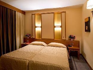 Hotel Thai Si Royal Thai Spa