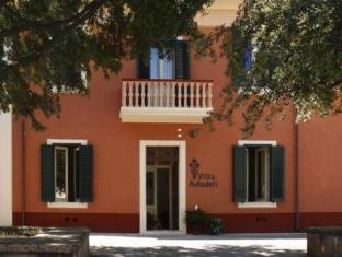 Booking Now ! Hotel Villa Gli Asfodeli