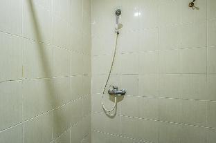 Jl. Kaving Deplu, Utama 1, No. 67, Kavling 6, Pondok Aren