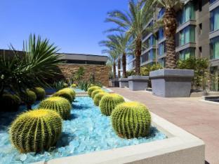W Scottsdale PayPal Hotel Scottsdale (AZ)
