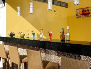 Kata Sea Breeze Resort Phuket - Sea Shell Bar