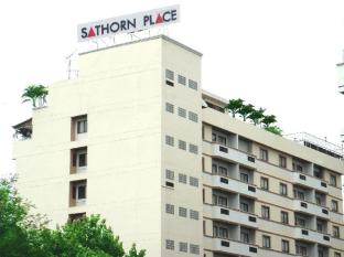 Sathorn Place Hotel