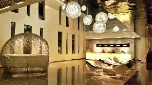 FM7 リゾートホテル ジャカルタ