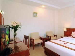 Lan Lan 1 Hotel Ho Chi Minh City - Superior Room