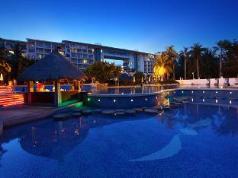 Wan Jia Hotel Resort Sanya, Sanya