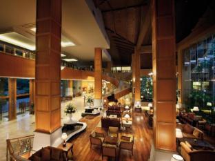 The Royale Chulan Hotel Kuala Lumpur Kuala Lumpur - Lobby