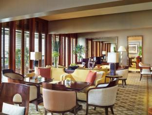 Regent Singapore - A Four Seasons Hotel Singapur - Executive Lounge