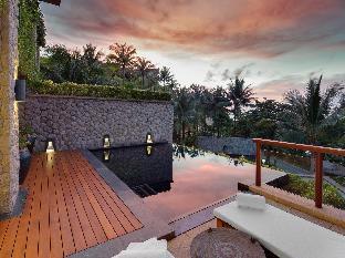 アンダラ リゾート ヴィラ Andara Resort Villas