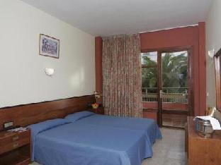 azuLine Hotel SAnfora & Fleming