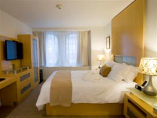 The Carvi Hotel New York