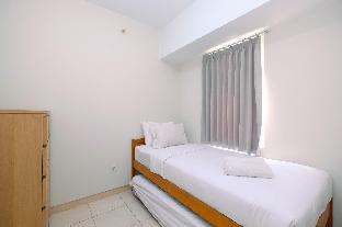 Tower Caldesia Lantai 8 Unit 29; Jalan Boulevard Ahmad Yani, Marga Mulya, Bekasi Utara, Kota Bekasi, Jawa Barat 17142