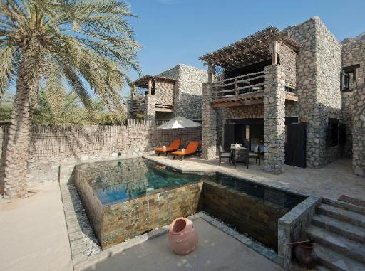 Best PayPal Hotel in ➦ Dibba: Golden Tulip Resort Dibba
