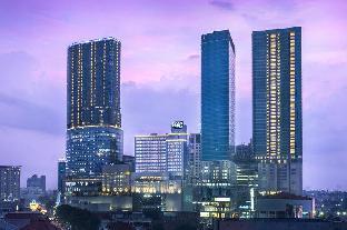 Four Points by Sheraton Surabaya