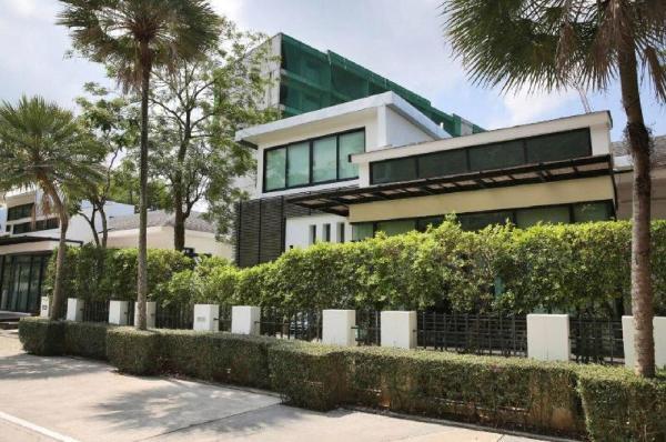 Villa Kamala 4 Bedroom Phuket