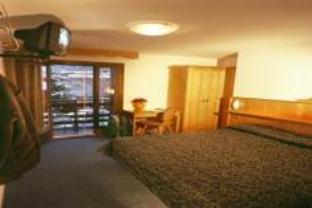 Hotel Cime DOro