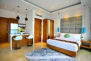 Jl. Tegal Asri No 01, Br. Tegal Gundul Pantai Berawa, Canggu - Bali