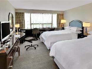Sheraton Montreal Airport Hotel