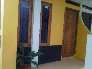 Java Dormitory