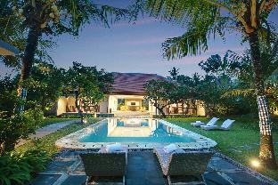 Sativa Villas Ubud by Premier Hospitality Asia