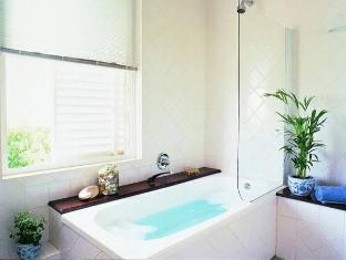 Huijs Haerlem Guesthouse Cape Town - Bathroom