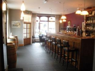 Lamb Inn Frome - Pub/Lounge