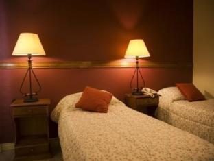 Las Dunas Hotel4