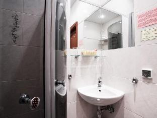 Guest Rooms Nevsky Contour