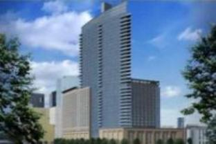 expedia Omni Fort Worth Hotel