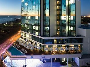 丽笙蓝光酒店-伊丽莎白港   丽笙蓝光-伊丽莎白港   图片