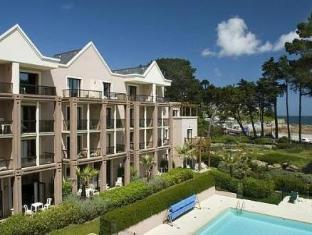 Residence Pierre & Vacances L