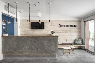Coupons Hotel Chesscom