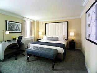 Warwick Allerton Hotel Chicago( Warwick Allerton Hotel Chicago)