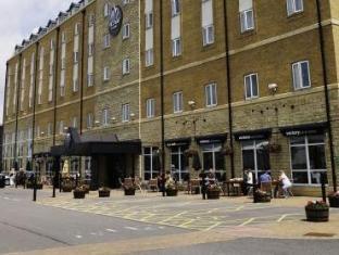 Village Hotel Hull