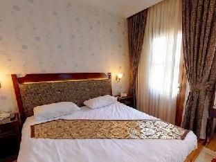 ZEUGMA HOTEL  class=