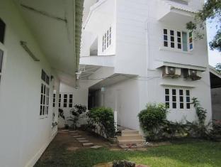 Na Na Chart Phuket Phuket - Jardín