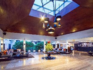 Ramada Camakila Bali Resort4