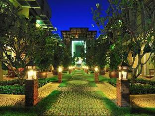 Hua Hin White Sand Hotel 3 star PayPal hotel in Hua Hin / Cha-am