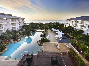 Mantra Hotels, Resorts and Apartments Hotel in ➦ Tweed Heads ➦ accepts PayPal
