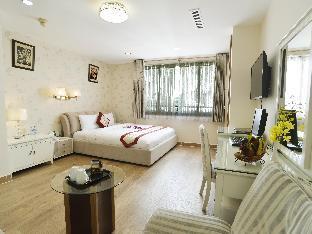Ha Hien Hotel1
