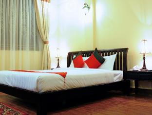 Royal Inn Hotel Phnom Penh - Guest Room